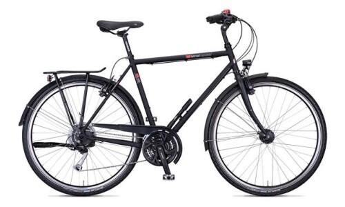 VSF Fahrradmanufaktur T-100 Kette HS11