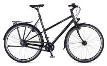 Citybike VSF Fahrradmanufaktur T-300 XXL Shimano Nexus 8-Gang