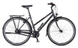 Citybike VSF Fahrradmanufaktur T-300 Shimano Nexus 8-Gang