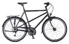 Trekkingbike VSF Fahrradmanufaktur T-300  XXL Shimano Deore 27-Gang