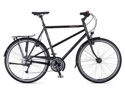 VSF Fahrradmanufaktur T300 XXL
