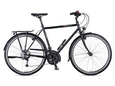 VSF Fahrradmanufaktur T 300