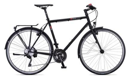VSF Fahrradmanufaktur T-700 Kette