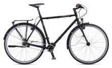 Citybike VSF Fahrradmanufaktur T-700 Pinion P1.12-Gang
