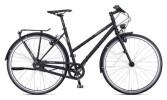 Citybike VSF Fahrradmanufaktur T-900 Rohloff 14-Gang