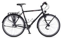 Trekkingbike VSF Fahrradmanufaktur TX-1200 Gates Pinion P1.18-Gang