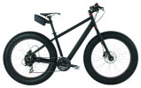 E-Bike BH Bikes EASYGO BIG BUD