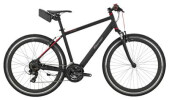 E-Bike BH Bikes EASYGO CROSS