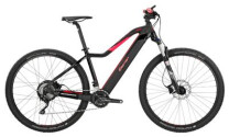 BH Bikes EVO 29 PRO