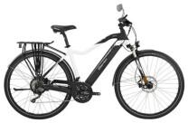 BH Bikes EVO CITY NITRO