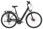 E-Bike BH Bikes EVO CITY WAVE PRO