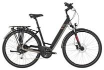 BH Bikes EVO CITY WAVE PRO