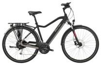 BH Bikes EVO CITY PRO