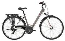 BH Bikes EVO CITY WAVE