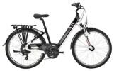 E-Bike BH Bikes EVO ECO