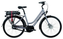 E-Bike BH Bikes REBEL HOTEL LITE