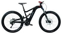 BH Bikes ATOM-X LYNX 5 27'5PLUS PRO