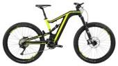 E-Bike BH Bikes ATOM LYNX 6 27'5