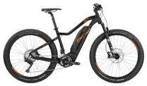 BH Bikes REBEL 27,5PLUS PW-X