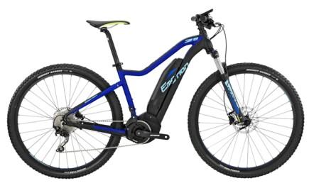 BH Bikes E-Rebel 29 Lite  LTD