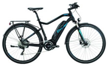 E-Bike BH Bikes REBEL CROSS