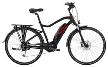 E-Bike BH Bikes REBEL CITY LITE
