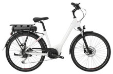 E-Bike BH Bikes REBEL ECO LITE