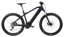 BH Bikes XENION 27,5PLUS PRO