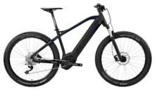 E-Bike BH Bikes XENION 27,5PLUS PRO