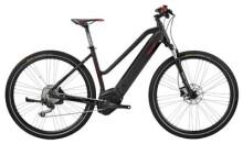 E-Bike BH Bikes XENION JET