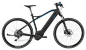 E-Bike BH Bikes XENION CROSS