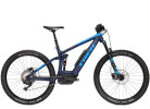 E-Bike Trek Powerfly 8 LT Plus