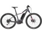 E-Bike Trek Powerfly 4 Women's