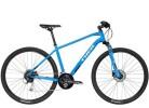 Crossbike Trek DS 3