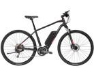 E-Bike Trek Dual Sport+