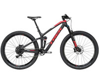 Mountainbike Trek Fuel EX 9.7 29