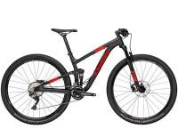 Mountainbike Trek Top Fuel 8