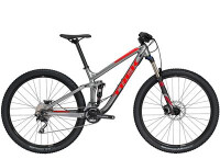 Mountainbike Trek Fuel EX 5 29