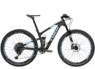 Mountainbike Trek Top Fuel 9.8 SL Women's