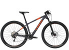 Mountainbike Trek Procaliber 9.7
