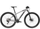 Mountainbike Trek Procaliber 8