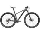 Mountainbike Trek Procaliber 6