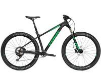 Mountainbike Trek Roscoe 9