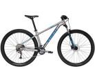 Mountainbike Trek X-Caliber 7