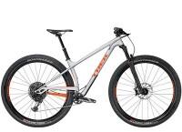 Mountainbike Trek Stache 9.7