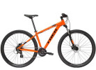 Mountainbike Trek Marlin 6