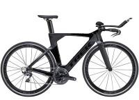 Rennrad Trek Speed Concept