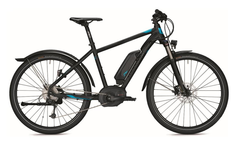 morrison cree 1 s e bike mit bosch antrieb 8 gang. Black Bedroom Furniture Sets. Home Design Ideas