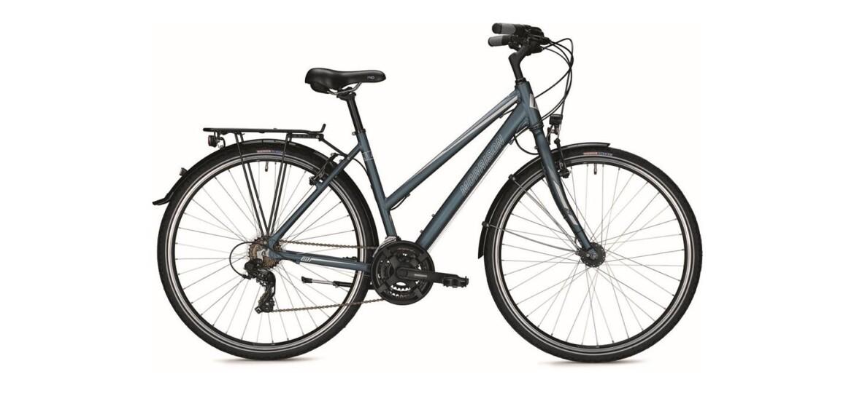 Morrison Damenrad, gutes Preis-Leistungs-Verhältnis! Jetzt kaufen ...