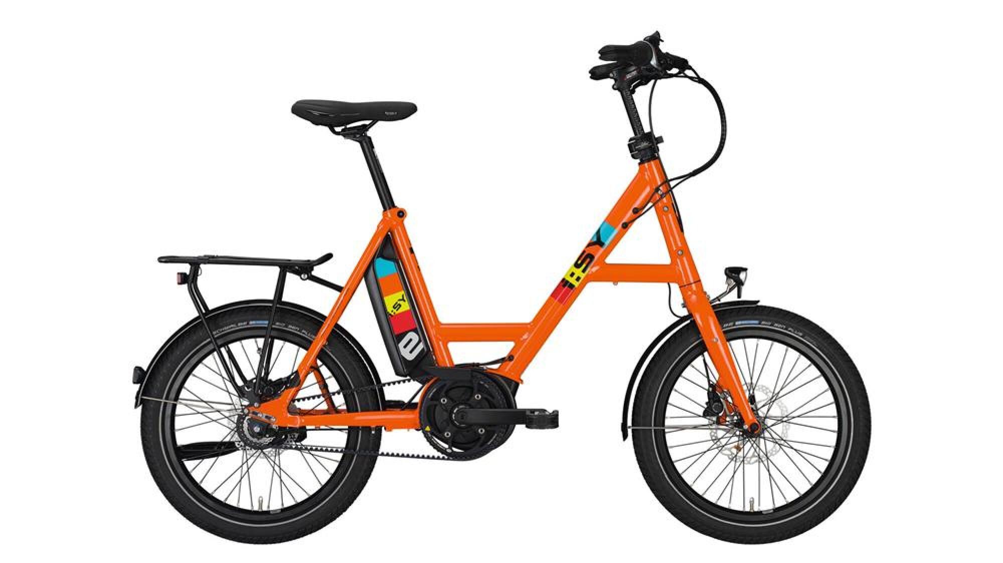 e bike i sy drive s8 zr 2018 bei alle details. Black Bedroom Furniture Sets. Home Design Ideas
